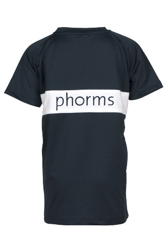 Sports-T-Shirt, Coolmax, Girls