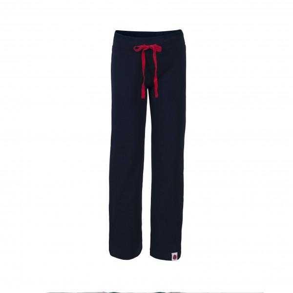 Sports Pants, long, Girls