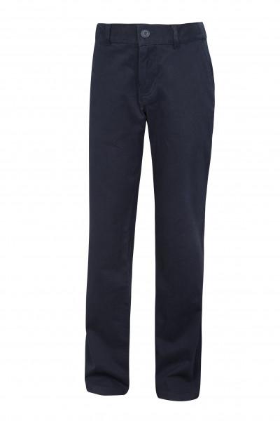 Trousers, long, Girls