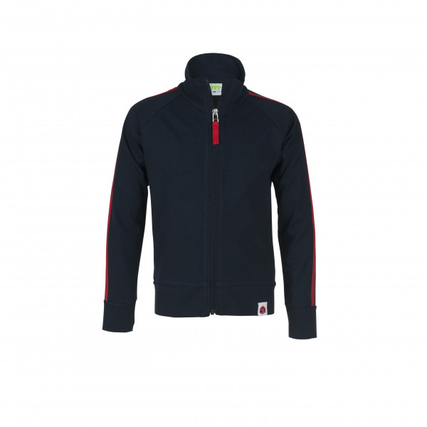 Jacket, retro style, Unisex