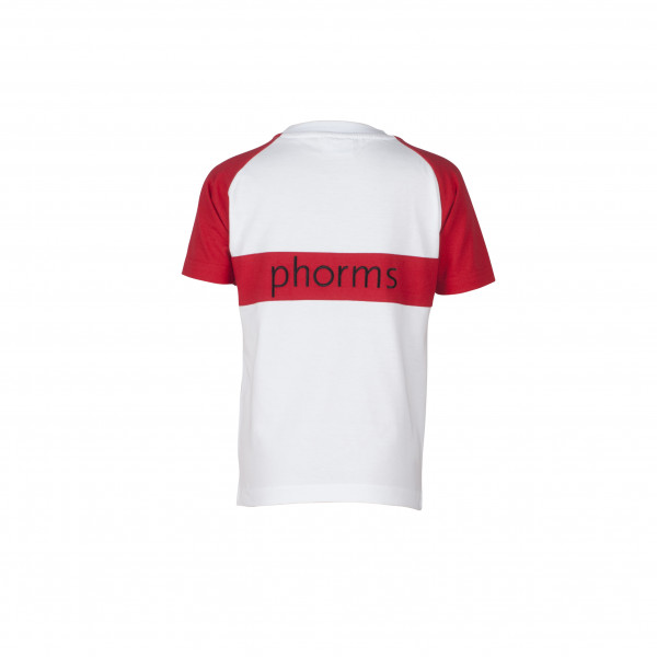 Sports-T-Shirt, Girls
