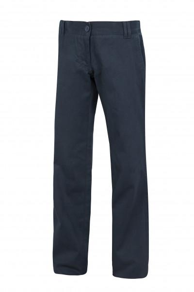 Trousers, long, Boys