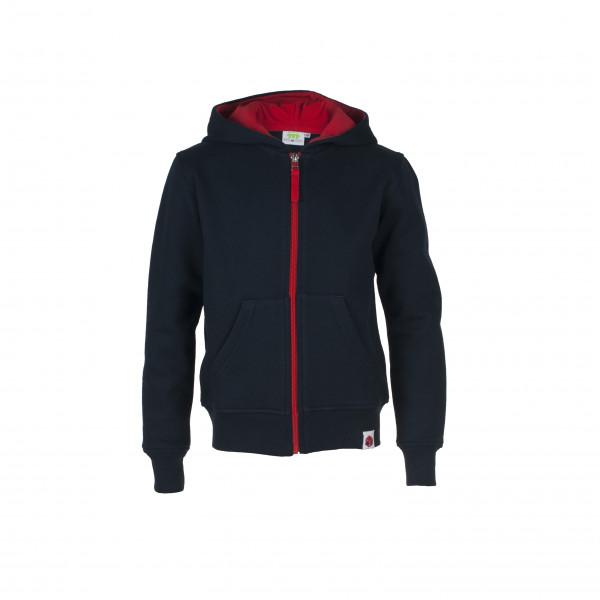 Hoodie Jacket, Unisex