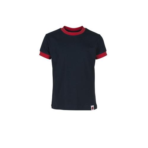 T-Shirt, short sleeves, Girls